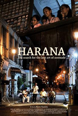 Harana.jpg