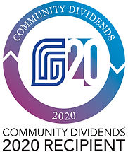 2020 CD Recipient Badge.jpg