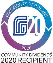 2020 CD Recipient Badge.jpg