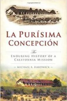 Hardwick book