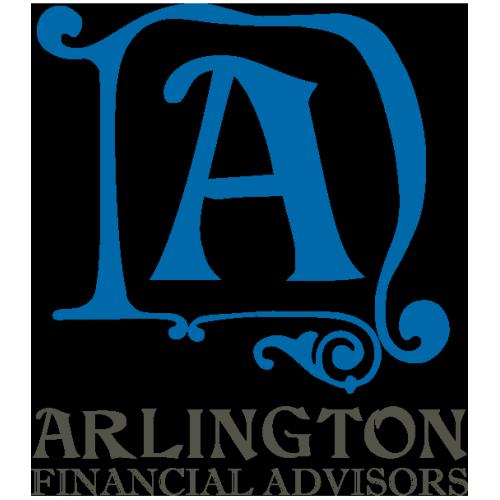Arlington-Financial-Advisors-Logo_web-50