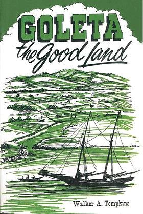 Goleta the Goodland