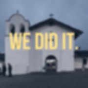 Presidio Chapel Doors email(2).png