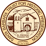 SBTHP logo .png