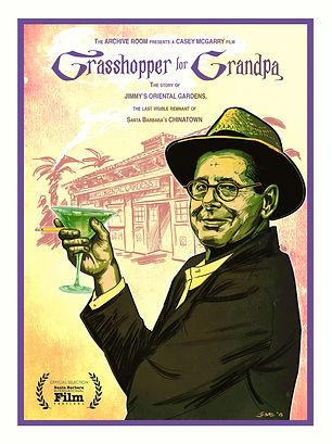 Grasshopper Poster.jpeg