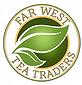 Farwest Tea.png