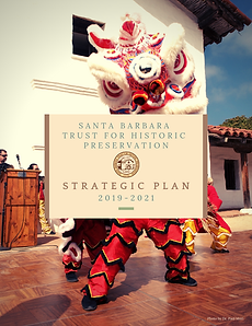 Strategic Plan Cover.png