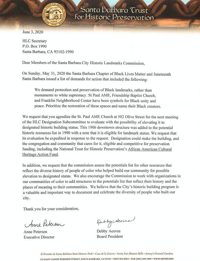 SBTHP to HLC June 3 2020.jpg