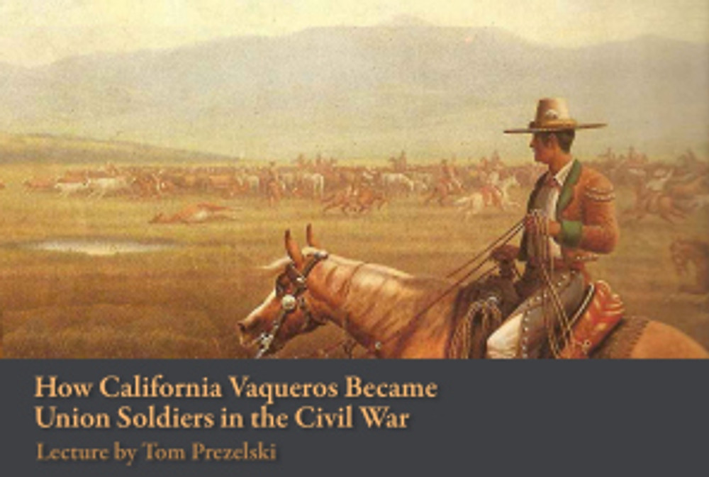 California Vaqueros (1024x689)