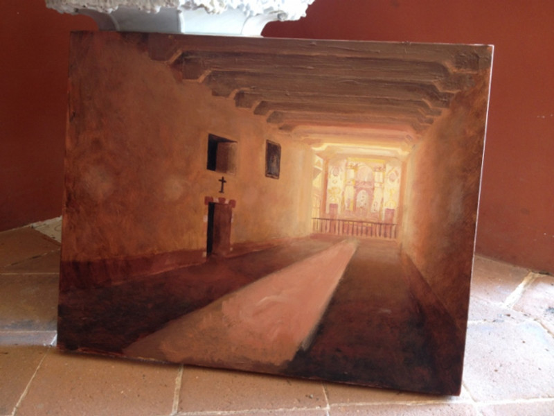 Chapel Painting (800x600)