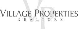 Village Properties Logo-Gray--w-VP-cente