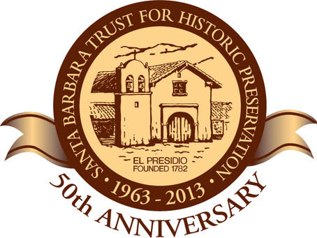 Launching into our 50th Anniversary, and a New Online Collections Website (It's a Big Day)!