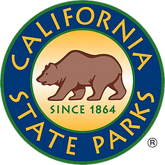 State Park Logo transparent background.p