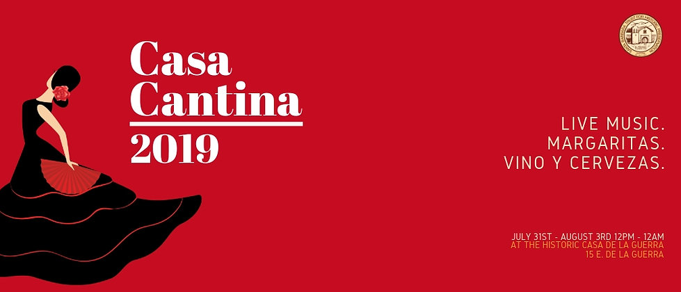 Casa Cantina 2019 web header.jpg