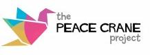 Peace Crane.png