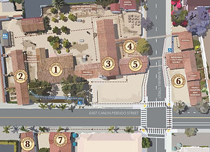 1 Pages from Presidio_Brochure_final.jpg
