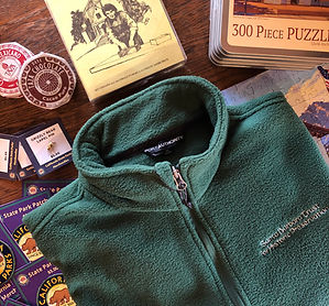 SBTHP fleece jacket.jpg