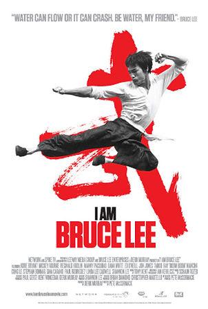 I Am Bruce Lee.jpg