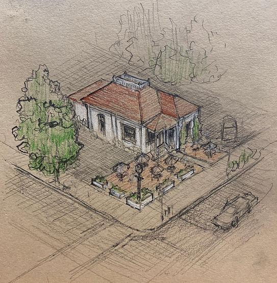 Mollett House by Anthony Grumbine.jpg