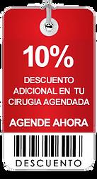 descuento cirugia 10%.png