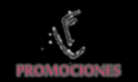 FACEON PROMOCIONES-PNG copia.png