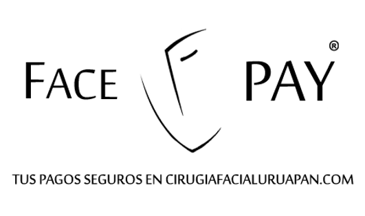 FACEPAY-PNG.png