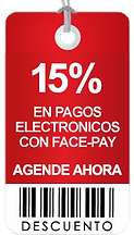 descuento-15%.png