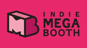 [TGDF 2016精彩預告] Indie MEGABOOTH: 小型團隊與獨立開發者要如何讓世界看到你的產品
