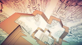 [TGDF 2016精彩預告] Manifold Garden – William Chyr