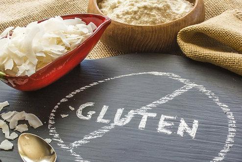 Gluten Intolerance Test