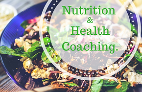 Nutrition-Health-Coaching-Image.png