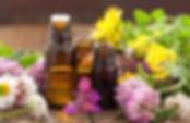 herbal meds.jpg