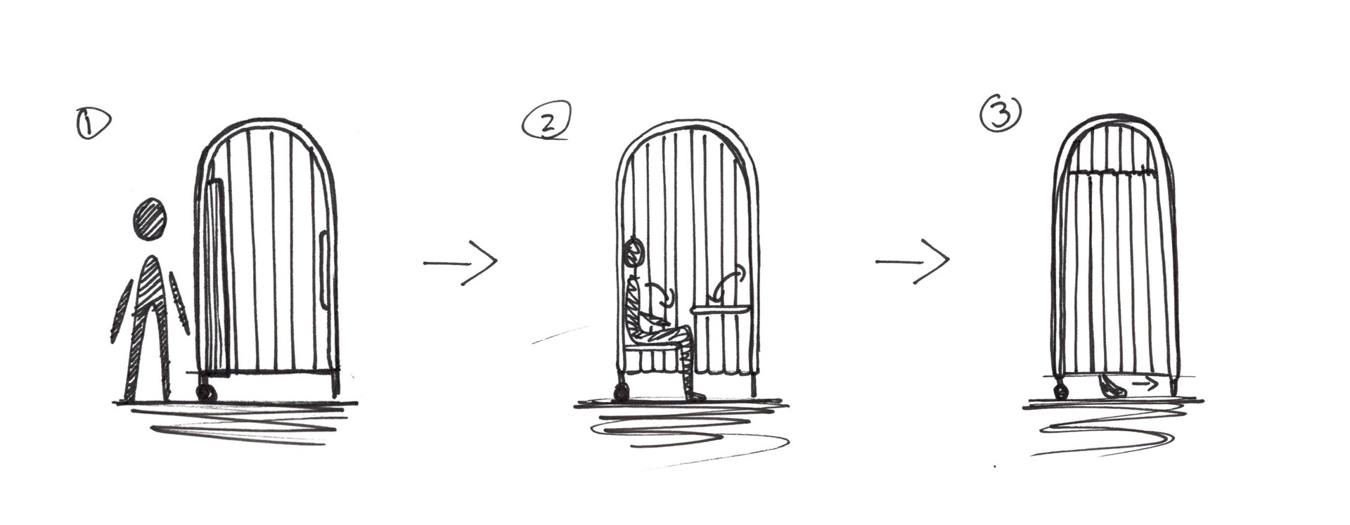 usage sketches.jpg
