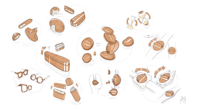 website sketches 1.jpg