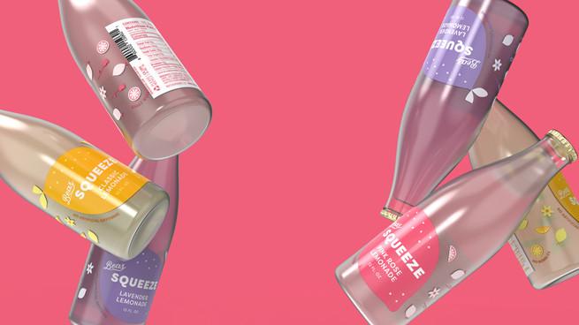 floating bottles.jpg
