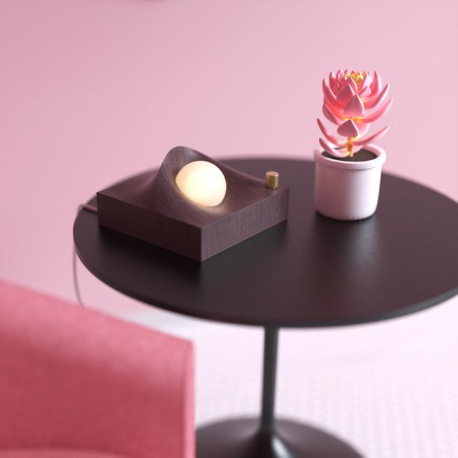 table lamp 1.jpg
