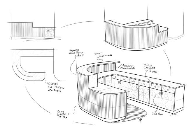 sketch page.jpg