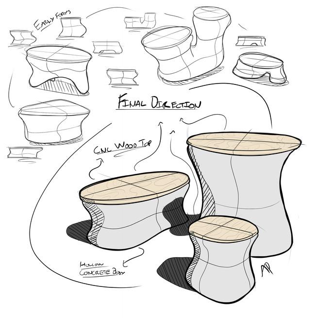 sketch over.jpg