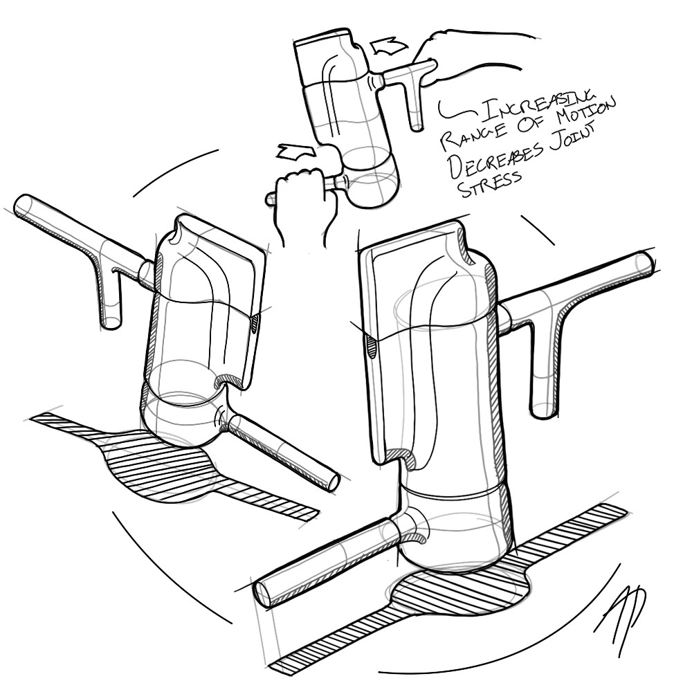 updated sketches.jpg