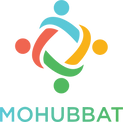 Mohubbat Logo.png