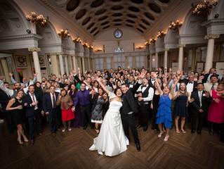 Albany NY, Lake George NY, Saratoga Springs NY wedding officiant, officiants