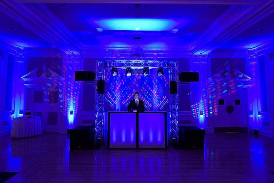 DJ Andy Pratt.jpg