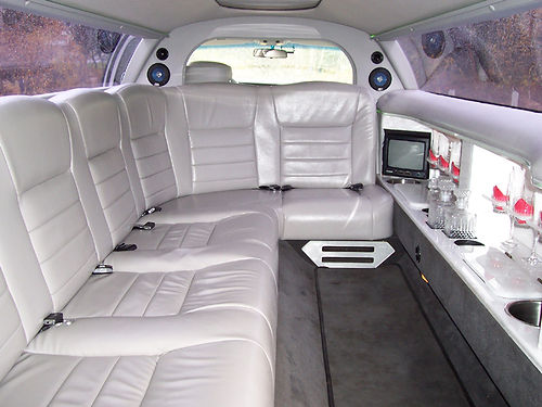 All Occasion Limo.jpg