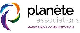 Planète associations, votre agence de communication dédiée aux associations et municipalités
