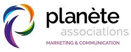 Planète associations | Services de communication et marketing pour les associations et les municipalités