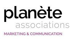 Planète associations vous propose des solutions adaptées à vos objectifs et à votre budget
