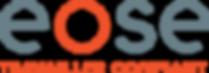 Eose - Conseil en sécurité, prévention et amélioration ds conditions de travail