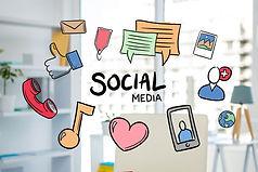 Planète associations | Animation des réseaux sociaux à  gagner | Communiquons ensemble !