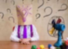 Audits et conseils pour votre association en terme de communication et marketing
