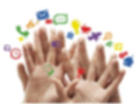 Communiquons ensemble ! | Planète associations | Jeu concours